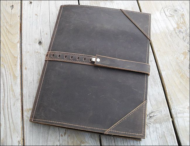 Urban-Cow-Handmade-Leather-iPad-Case-Gear-Patrol