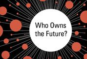 Who-Owns-the-future-Gear-Patrol