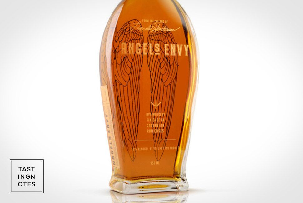 angels-envy-tasting-notes-gear-patrol-lead-full