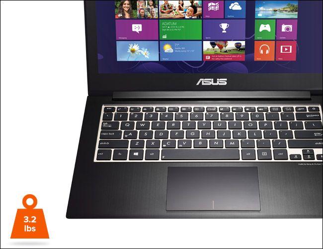 10 Best Lightweight Laptops Gear Patrol