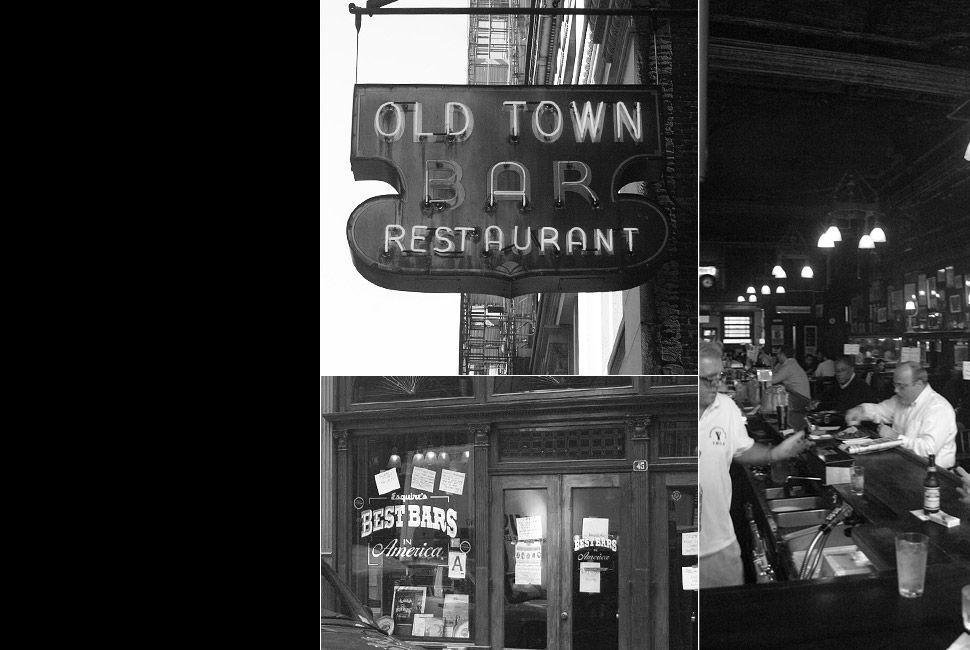 bucket-list-bars-old-town-gear-patrol