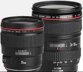 canon-35mm-24-105mm