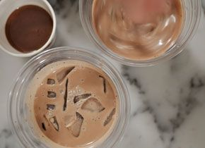 cold-chocolate-drink-francis-payard-gear-patrol-sidebar
