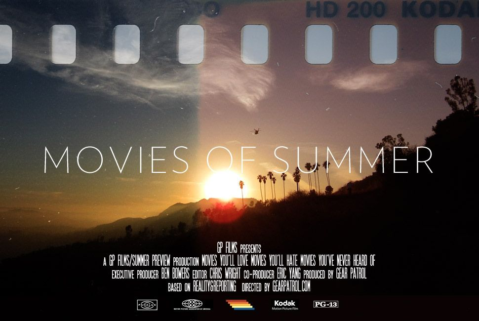 complete-guide-to-summer-movies-2013-gear-patrol-full-