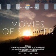 complete-guide-to-summer-movies-2013-gear-patrol-ipad