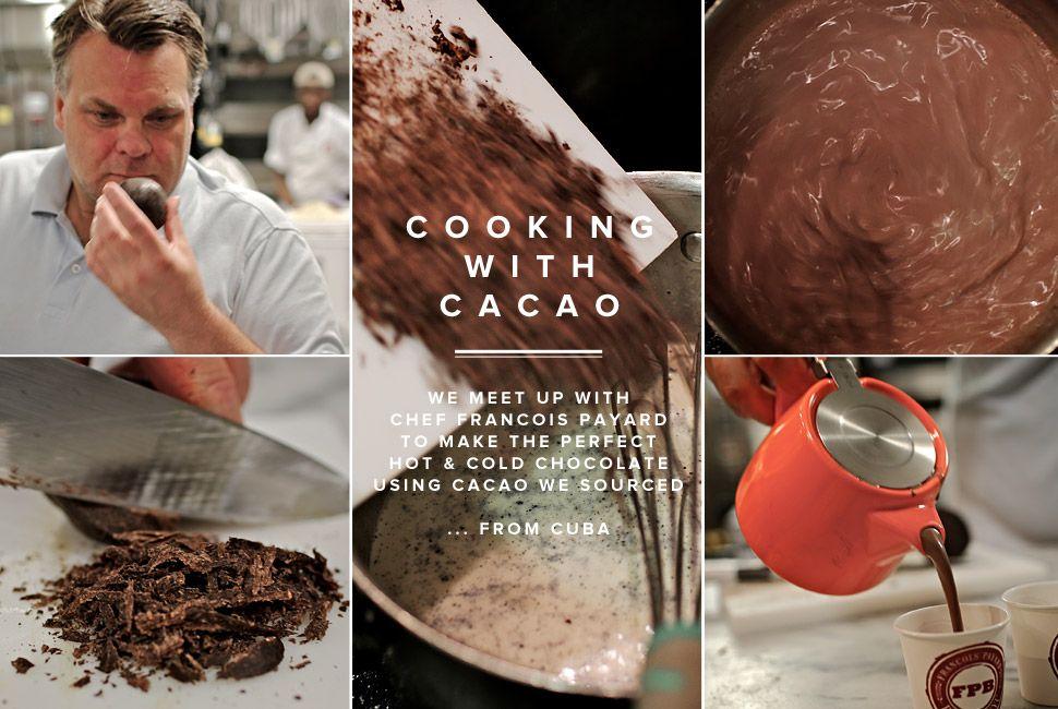 cuban-cacao-with-francois-payard-gear-patrol-lead-full