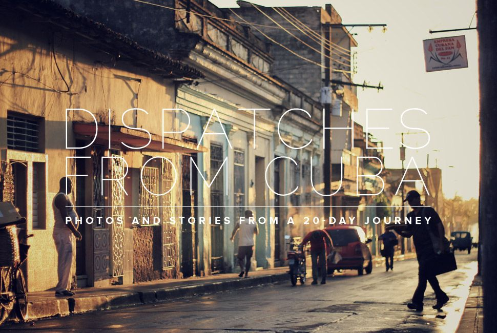 dispatches-from-cuba-gear-patrol-slide-1