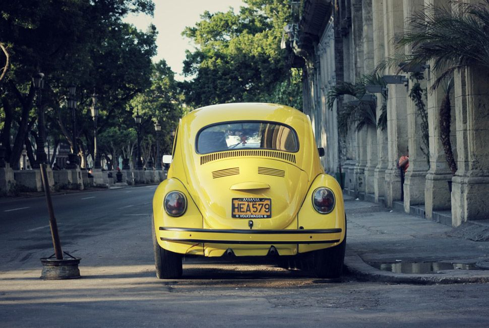 dispatches-from-cuba-gear-patrol-slide-13