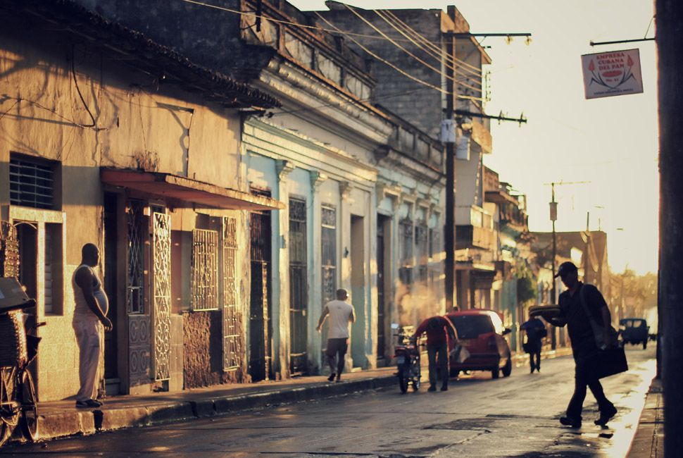 dispatches-from-cuba-gear-patrol-slide-2