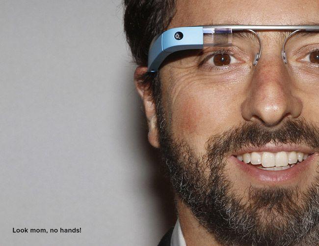 google-glass-rulebook-lead