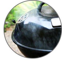 grill-master-grill-vent-gear-patrol-
