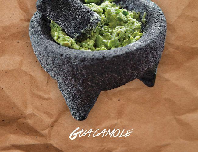 guacamole-gear-patrol