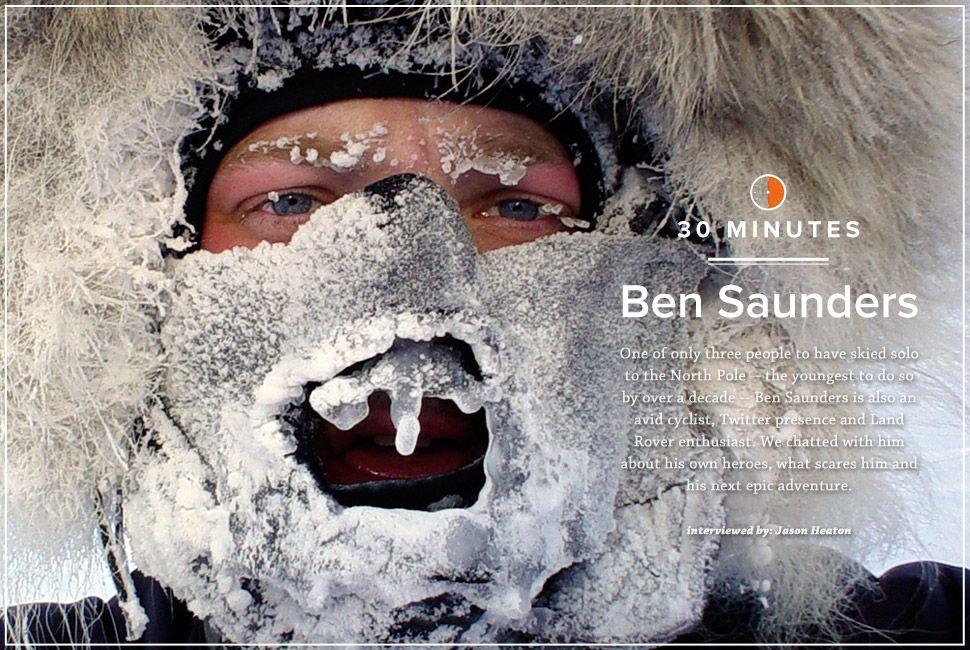 interview-ben-saunders-gear-patrol-lead-full-