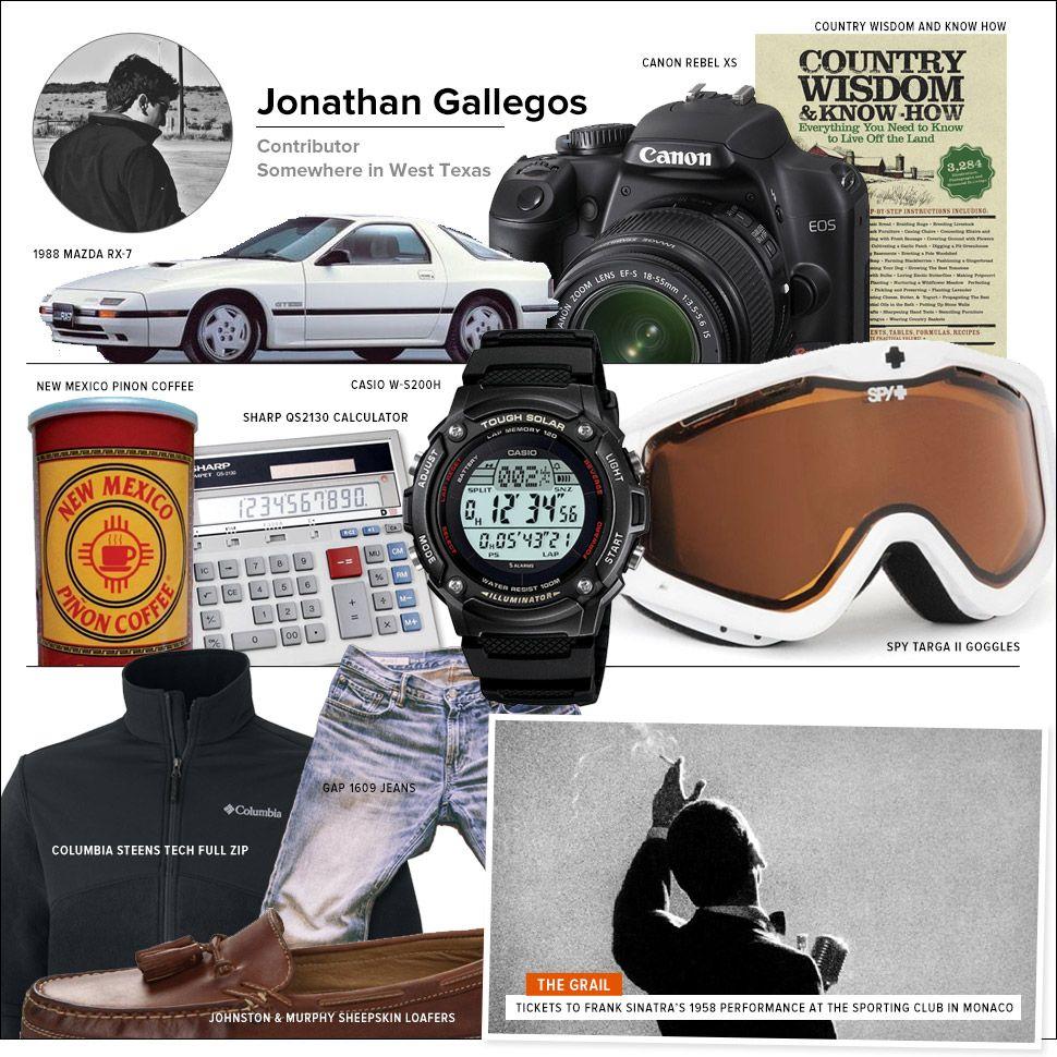 jonathan-gallegos-staff-favorites-gear-patrol-lead-full-
