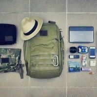 kit-journey-across-cuba-gear-patrol
