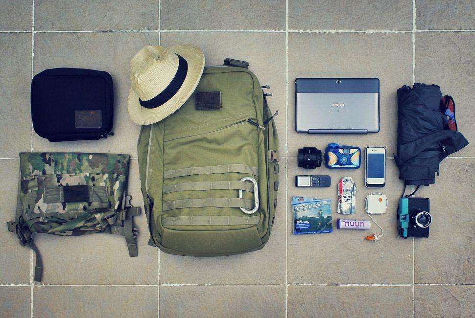 kit-journey-across-cuba-gear-patrol-full