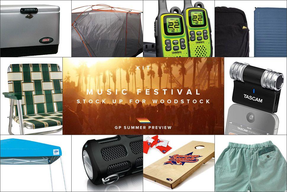 music-festival-essentials-gear-patrol-full