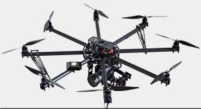 octocopter-gear-patrol
