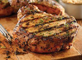 pork-chop-cider-pairing