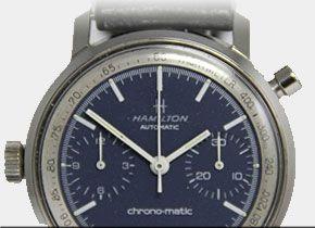 sidebar-hamilton-chronomatic-calibre-11-gear-patrol