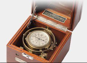 sidebar-hamilton-marine-chronometer-gear-patrol