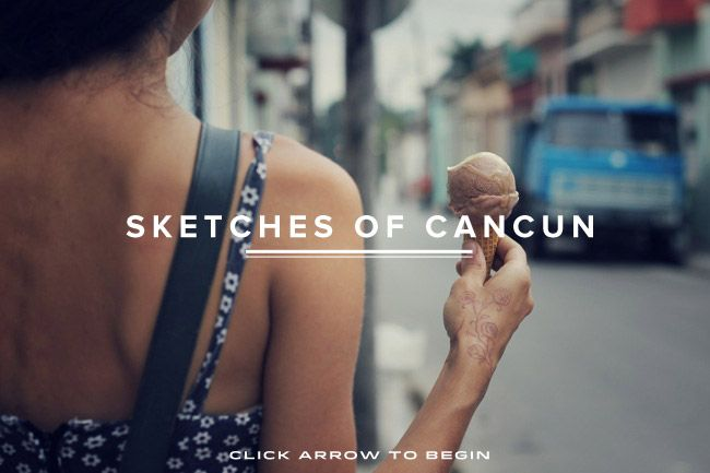 sketches-of-cancun-lead-slide-gear-patrol