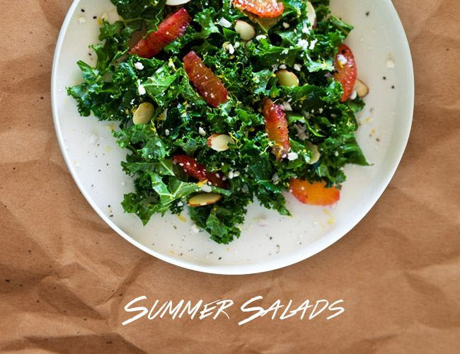 summer-salads-gear-patrol