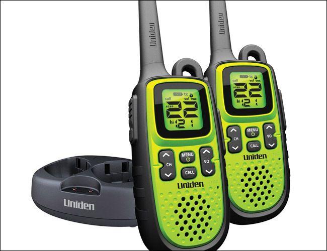uniden-two-way-radios-gear-patrol