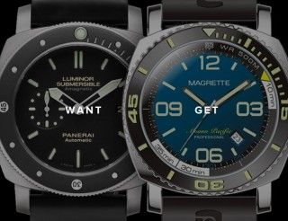 want-this-get-this-panerai-magrette-gear-patrol-lead