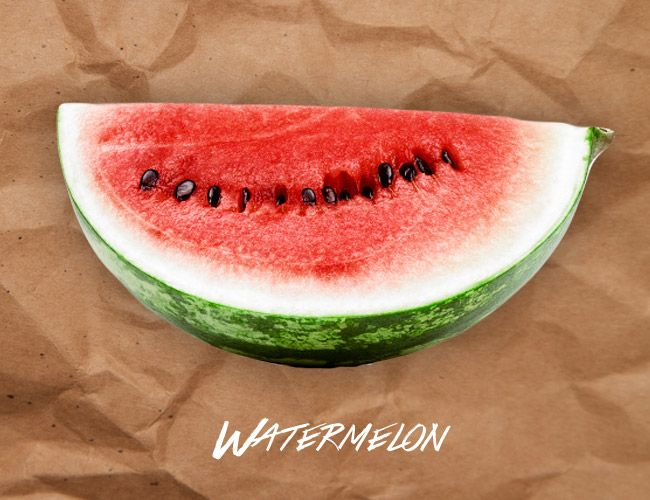 watermelon-gear-patrol