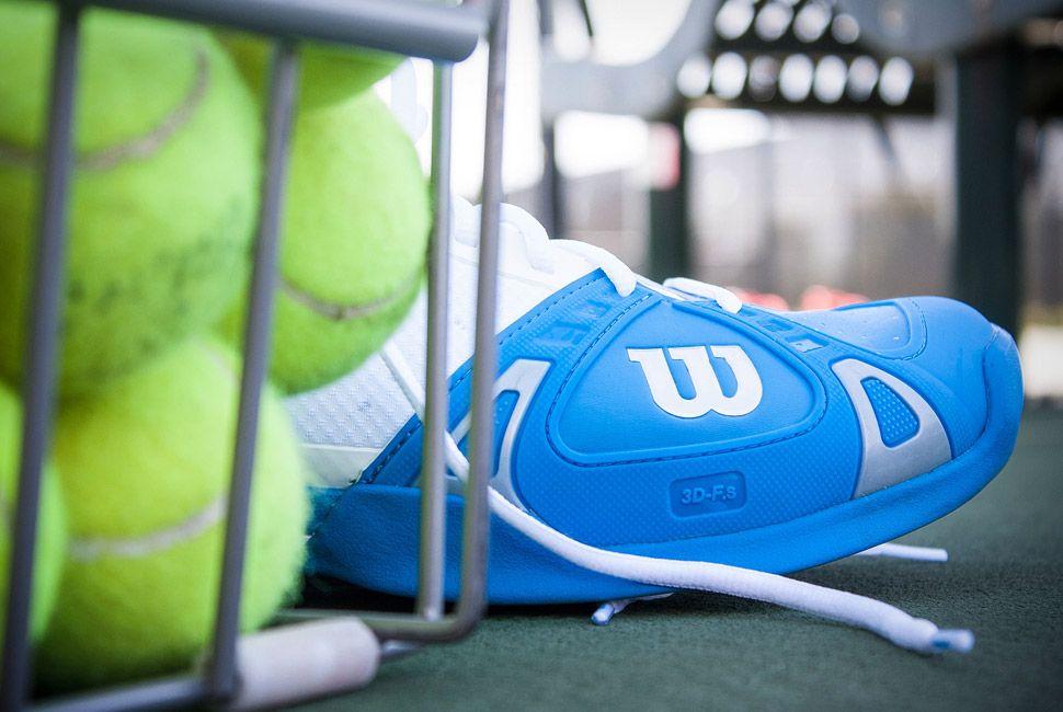 wilson-rush-pro-tennis-shoe-gear-patrol-lead-full