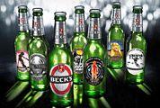 2013-Becks-Beer-Art-Labels-Gear-Patrol