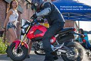 2013-Honda-Grom-gear-patrol