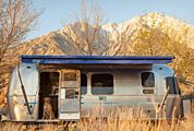 Airstream-2-Go-Gear-Patrol
