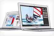 Apple-Macbook-Air-2013-Gear-Patrol