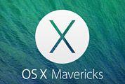 Apple-OSX-Mavericks-Gear-Patrol