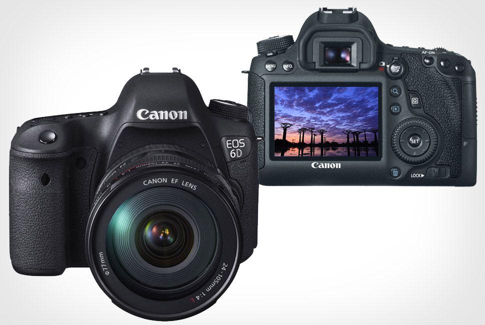 Canon-6D-Gear-Patrol-Lead-Full-Revised