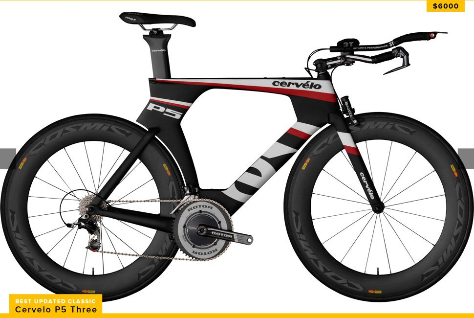 Cervelo-P5-Three-best-triathlon-bikes-gear-patrol-slide-3