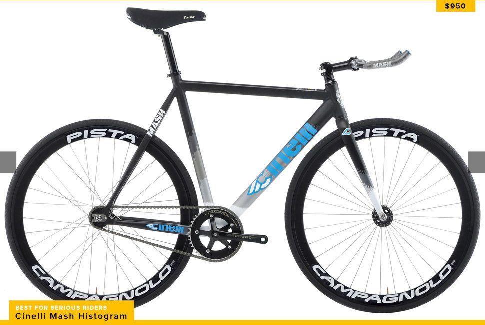 Cinelli-Mash-Histogram-best-single-speed-fixed-gear-bikes-gear-patrol-slide-5