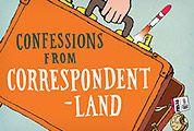 Confessions-from-Correspondantland-Gear-Patrol