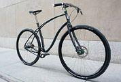 Cool-Hunting-Budnitz-Scorcher-Bike-Gear-Patrol