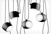 FLOS-Aim-Lamps-by-the-Bouroullec-brothers-Gear-Patrol
