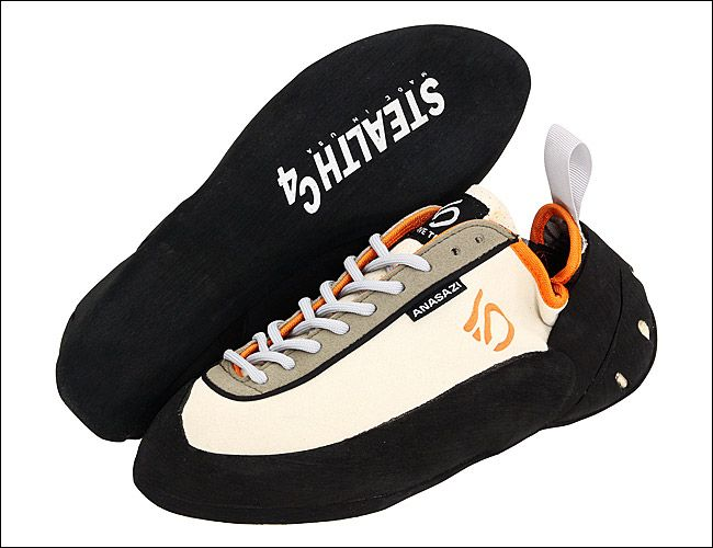 Five-Ten-Anasazi-Lace-Up-Shoes-Gear-Patrol