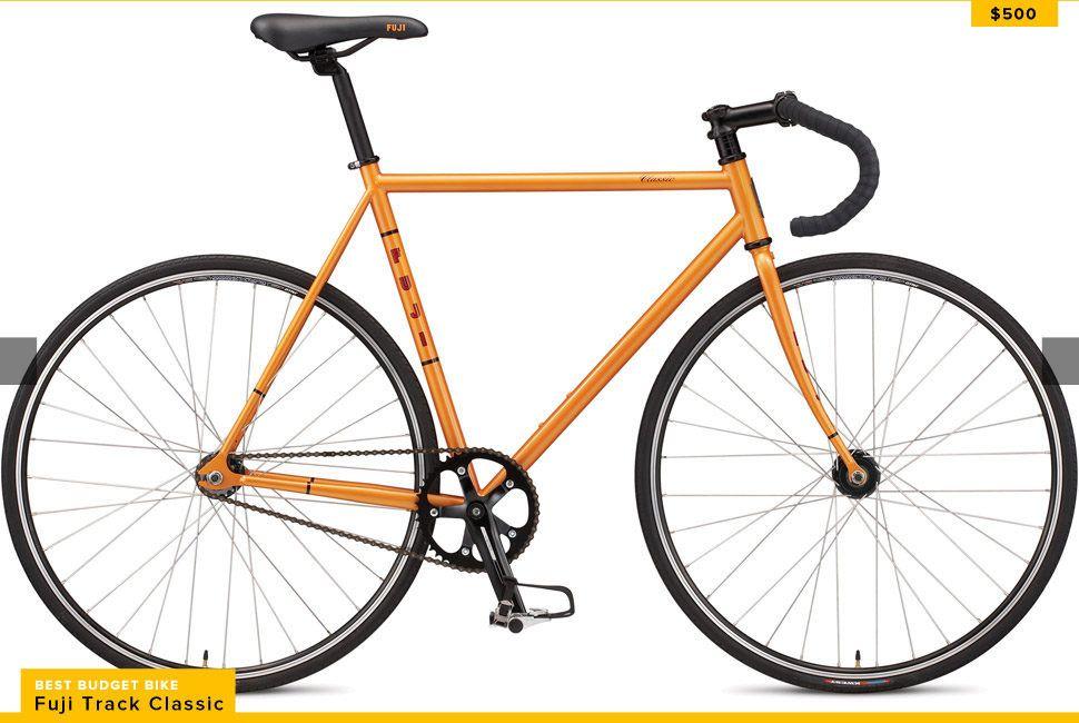 Fuji-Track-Classic-best-single-speed-fixed-gear-bikes-gear-patrol-slide-2