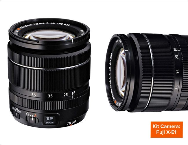 Fujifilm-18-55mm-f28-f4-Gear-Patrol