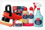 Griots-Garage-Machine-Polish-and-Wax-Kit-gear-patrol-fathers-day-gift-guide