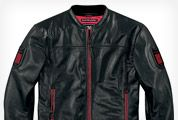 Icon-1000-Chapter-Motorcycle-Jacket-Gear-Patrol