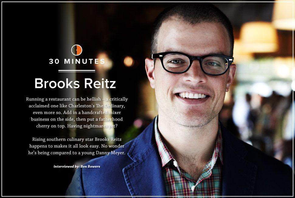 Interview-Brooks-Reitz-Gear-Patrol-Lead-Full
