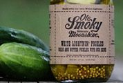 Ole-Smoky-Moonshine-Products-gear-patrol-fathers-day-gift-guide