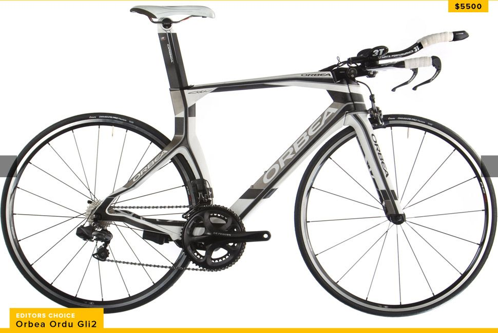Orbea-Ordu-Gli2-best-triathlon-bikes-gear-patrol-slide-5